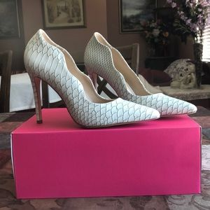 JustFab Shoes - Just fab Matilda